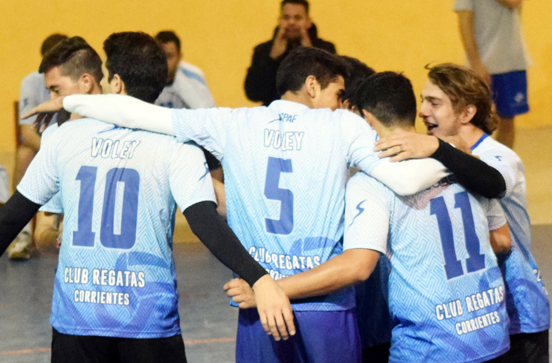 https://crc.org.ar/w/wp-content/uploads/2018/09/Primera-CRC-Voley2.jpg