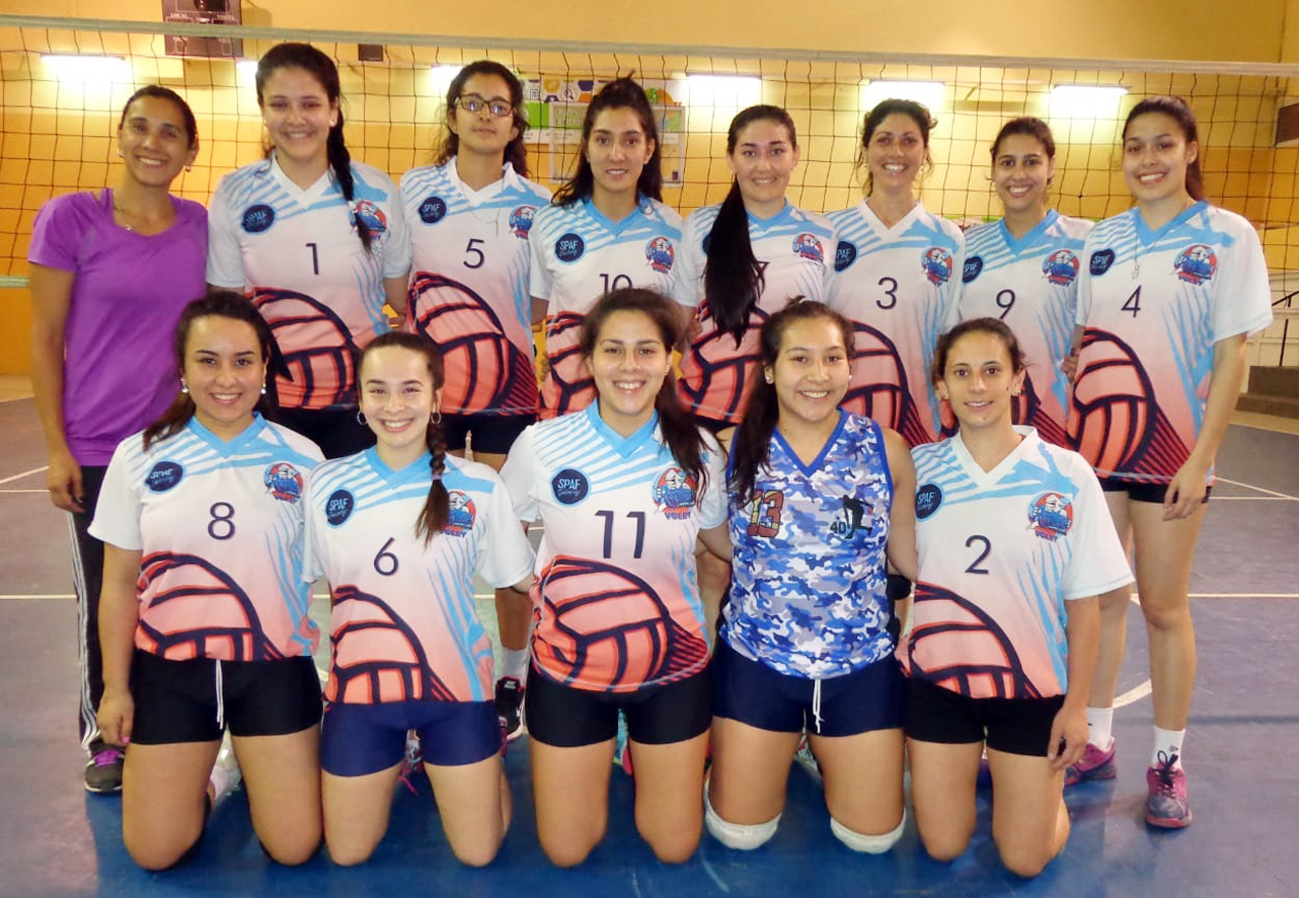 https://crc.org.ar/w/wp-content/uploads/2018/11/PRIMERA-FEMENINO-VOLEY.jpeg