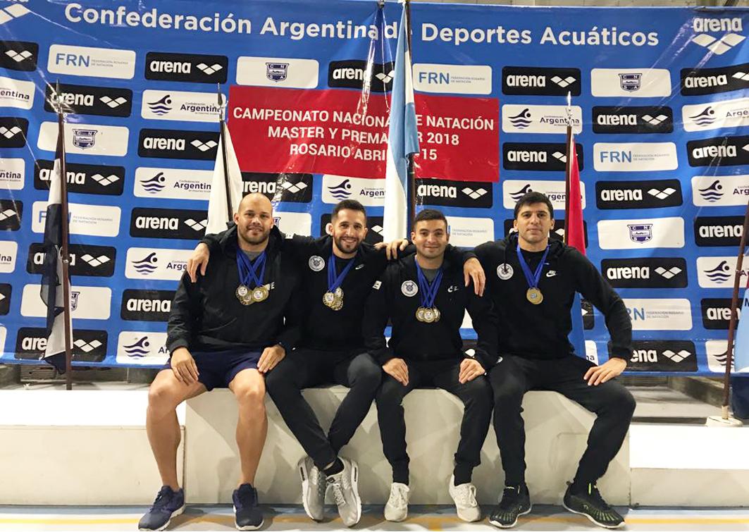 https://crc.org.ar/w/wp-content/uploads/2018/11/Podio-en-Rosario1.jpeg