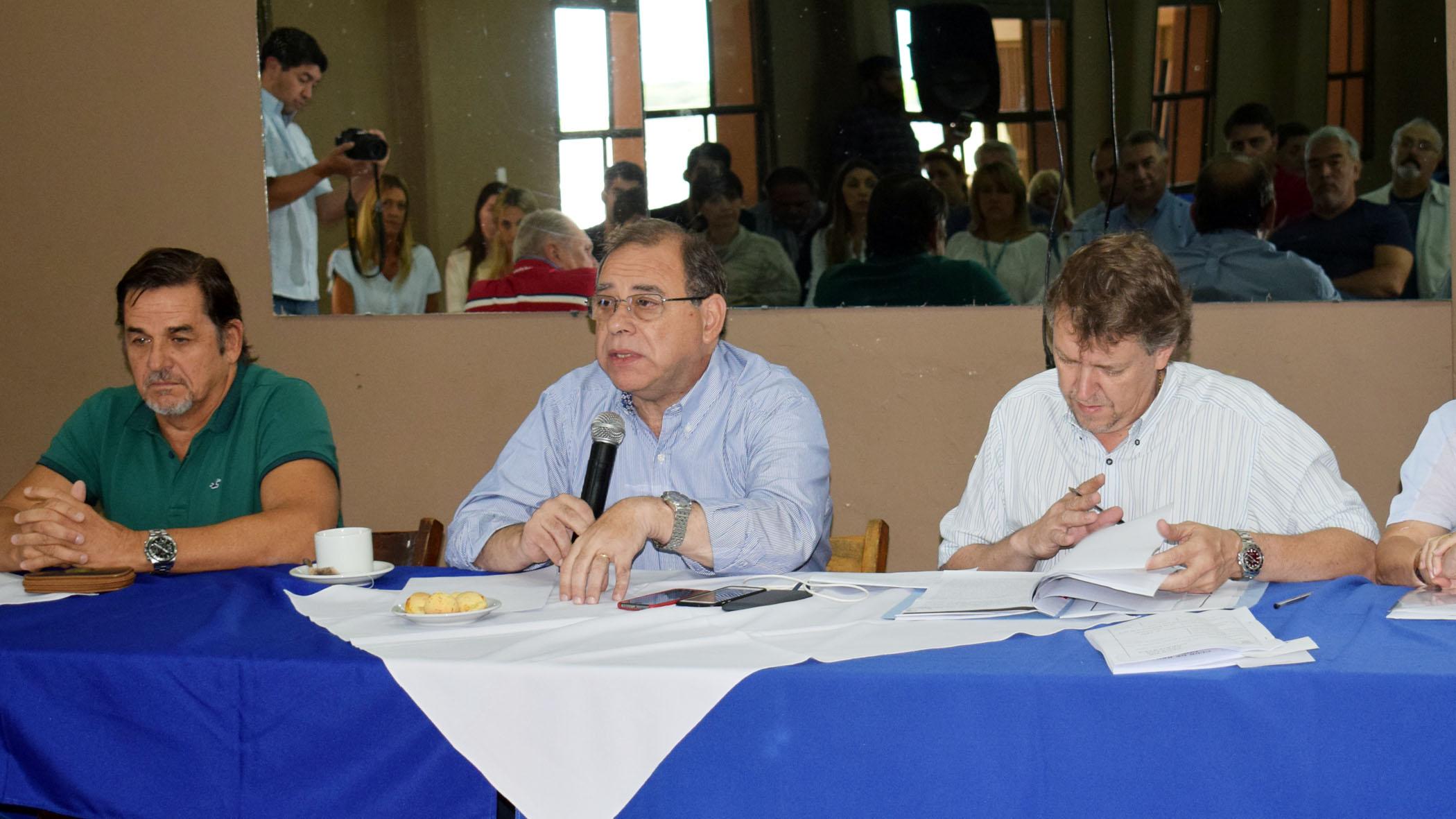 https://crc.org.ar/w/wp-content/uploads/2018/12/Asamblea5.jpg